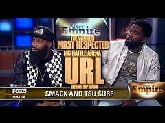 TSU SURF IS THE PINNACLE OF THIS ERA SMACK/URL... (battledomination) Tags: t one this is big freestyle king surf ultimate pat domination clips battle dot charlie hiphop rap lush smack trex league stay mook pinnacle rapping murda battles rone the conceited charron saurus arsonal kotd of dizaster era filmon battledomination smackurl tsu
