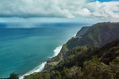 Madeira coastal line north (michaelbeyer_hh) Tags: madeira