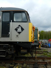 56097_details (9) (Transrail) Tags: grid diesel locomotive coal brel railfreight class56 56097 type5