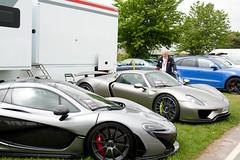 IMG_6916.jpg (nsshrike) Tags: cars croft dreamcar hypercars motorsport racing supercars