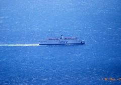Le Rif, Tanger (B. Dur-C.) Tags: lerif boat ship bateau ferry imtc tanger gibraltarstrait