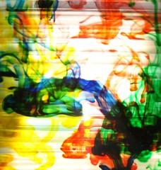 water color (backonthebus) Tags: color water glass watercolor nikon kodak sony flash cannon mixing alpha hdr foodcoloring a300 10millionphotos nostrobistinfo sonya300 sonyalpha300 nikoncoolpixl18 removedfromstrobistpool seerule2 knoxvilledistrictdieteticassosiation