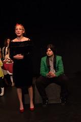 SCTG Prairie Girls Show 1-330