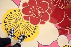 DSCF1587 (chinnian) Tags: japan aomori  fujifilm vans untitled x70  towada michaellin  towadaartcenter  fujifilmx70