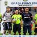 Atlético x Atlético PR 22.05.2016 - Campeonato Brasileiro A 2016
