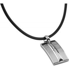 Pour vous, Messieurs (PortailduBijou) Tags: bijoux bijouterie