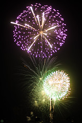 20160604-DS7_5438.jpg (d3_plus) Tags: street sea sky food festival japan port 50mm drive nikon scenery nightshot stage traditional firework  nightview nikkor  shizuoka   touring  izu  50mmf14       fishingport  inatori 50mmf14d   nikkor50mmf14  zoomlense     afnikkor50mmf14 nikon1 50mmf14s d700 nikond700 aiafnikkor50mmf14 nikonaiafnikkor50mmf14