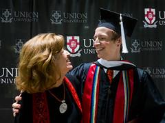 IMG_3321.jpg (Chasing Donguri) Tags: graduation jackson thani tennesee unionuniversity