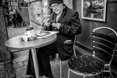untitled (1 of 1)-6 (Sean Bodin Images On the Run) Tags: people copenhagen denmark streetphotography photojournalism skateboard kbenhavn reportage rdhuspladsen streetsoccer documentery