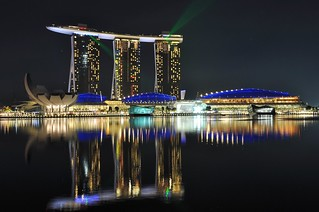 singapour 19