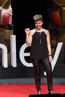 TEDxStanleyPark 2016-2984