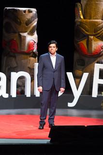 TEDxStanleyPark 2016-2915