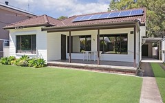 53 St Johns Drive, Croudace Bay NSW