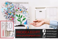 e2d03766-1e75-4388-aad9-5d1c326011e3 - PROIDEA Egypt  For Website Design company and Development in egypt -  http://www.proideaegypt.com/e2d03766-1e75-4388-aad9-5d1c326011e3/ (proideaegypt) Tags: websitedesigndevelopmentlogodesignwebhostingegyptcairowebdesign russianfederation business income profit currency money sprout tree grow success closeup startup wealth growth arm palm economy loan interest investment woman ecology leaf finance responsibility care dollar euro plant hand up symbol savings green protection seedling financial progress