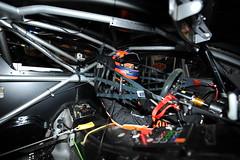 2316 10 175 (Solaris Motorsport) Tags: max drive martin pro gt solaris aston francesco motorsport italiano sini mugelli