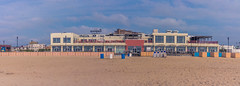 Asbury Park Casino - boardwalk-1 (Visual Thinking (by Terry McKenna)) Tags: ocean park grove nj shore jersey asbury