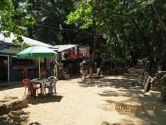 Sosua Beach (Steve Cut) Tags: caribbean dominicanrepublic sosua beach