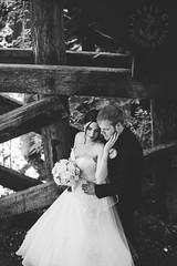 Christina + DJ (DavinG.) Tags: austin charuk christina dj davingphotography davingphoto fortsaskatchewan wedding