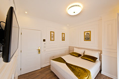 double-room-tirana--hotel-eler-4