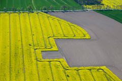 DSC_0098 (Luftknipser) Tags: by germany landscape bayern deutschland bavaria outdoor aerial landschaft deu oberpfalz luftbild luftaufnahme vonoben airpicture landsart fotohttprenemuehlmeierde mailrebaergmxde