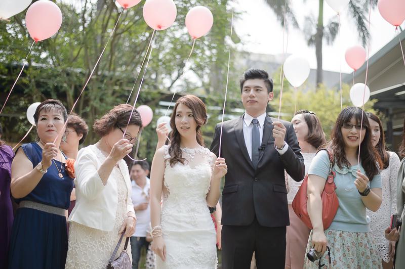 27391459902 a87426275e o [台南婚攝]Z&X/葉陶楊坊戶外證婚