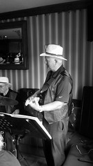 20160606_152146 (Downtown Dixieland Band) Tags: ireland music festival fun jazz swing latin funk limerick dixieland doonbeg