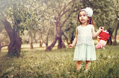 Will you play with me? (2421) (Dina Letova) Tags: summer girl beauty garden toy photography kid nice photographer child    familyphotographer childrenphotographer   photographermoscow   photographerinmoscow