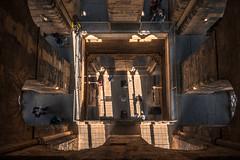 _DSC5983 (andrewlorenzlong) Tags: santa italy tower del square florence italia cathedral bell maria il campanile di firenze piazza duomo fiore cattedrale cathedralsquare florencecathedral piazzadelduomo giottos giottosbelltower cattedraledisantamariadelfiore ilduomodifirenze florenceduomo giottos giottoscampanile