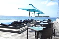 Jumeirah Dhevanafushi_0407 (Simon_sees) Tags: travel vacation holiday island tropical maldives luxury 5star jumeirah dhevanafushi