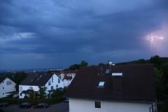 Gewitter ber Rhein-Main (T.Flat ) Tags: storm clouds germany deutschland wolken nubes tormenta nuvens thunderstorm lightning nuages blitz gewitter bulutlar lyn orage skyer trovoada salama vihar temporale tempesta relmpago tempte sturm tempestade onweer moln forcesofnature nubi relmpago bliksem felhk pilvi chmury burza fulmine piorun yldrm mraky foudre myrsky  blesk    naturgewalten tordenvejr villm tordenvr zivatar frtna skvder ukonilma forasdanatureza saanak bouka boue forzedellanatura fuerzasdelanaturaleza allemagn naturkrfter natuurkrachten doagleri termszeterit slyprody naturenskrafter luonnonvoimien forcesdelanature naturkreftene siynatury
