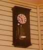 072 clock (jasminepeters019) Tags: clock time cartoon timepiece edit ticktock 100shoot