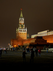 .  .        .   17  2012 .   Moscow. Red square (Igor Borisovich Abramov) Tags: autumn red beauty outdoors russia outdoor moscow charm delight ecstasy fascination redsquare rapture 2012 delights admiration        russianfederation    magnificence       moscowkremlin           ravishmen  octoberkremlin