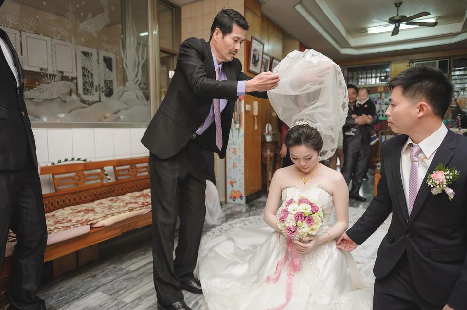 婚禮攝影-台南台灣大廚-0041