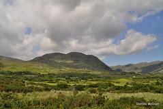 Caha Mountains (mcgrath.dominic) Tags: cocork healypass cokerry bearapeninsula adrigole cahamountains