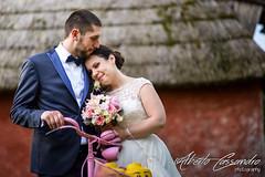 Nothing else matters (Alberto Cassandro) Tags: wedding friends love bride nikon sigma happiness weddingparty weddingday weddingphotography sigmalenses nikond810 sigmaart sigma35mmart