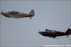 Image0067 (French.Airshow.TV Photography) Tags: airshow alat meetingaerien gamstat valencechabeuil frenchairshowtv meetingaerien2016 aerotorshow aerotorshow2016