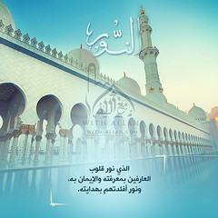 15 (ar.islamkingdom) Tags: