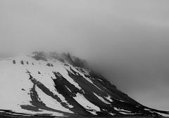 P1110954 (Craig Hemsath) Tags: snow nature norway lumix panasonic svalbard arctic micro g6 43 linblad 1235 expeditions mirrorless