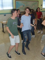 Comenius_15-junio-2016 (39)