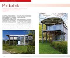 Almere-Iconen-P51 (durr-architect) Tags: art heritage buildings landscape icons places future monuments almere