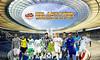 10 Pemain Jadi Incaran Klub Besar Eropa (kyutndut) Tags: 10 bola transfer eropa sepak klub besar euro2016 kadidat