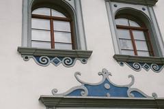 IMG-7625-16 (Martin Simmler) Tags: stgallen weltkulturerbe kathedrale kloster altstadt erker stickerei