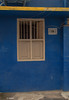 IMG_6590 (VAUsrini) Tags: street triplicane
