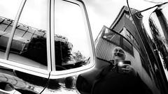 20160619 VW Golf Sportsvan (eagle1effi) Tags: bw white black car vw golf 110 8 citron ps vehicle 80 edition liter kw cruisen schramm ersatzfahrzeug bluemotion garantiert ersatzwagen langsamkeit sportsvan effiart 175nm rentnervan