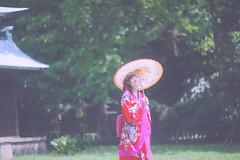 _DSC2504 () Tags: portrait woman cute beauty nikon dress d f14 85mm kawaii brunette charming   taoyuan        8514     d3s nikonafnikkor85mmf14dif 2010201009