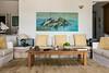 6 Bedroom Aegean Villa - Paros #10