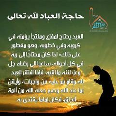 17 (ar.islamkingdom) Tags: الله ، مكان القلب الايمان مكتبة أسماء المؤمنين اسماء بالله، الحسنى، الكتب، اسماءالله