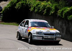 037-DSC_7038 - Opel Kadet GSI 16V - 2000 - 4 J2 A - Boetto Graziano-Mantovani Simo - Rally & Co (pietroz) Tags: 6 lana photo nikon foto photos rally piemonte fotos biella pietro storico zoccola 300s ternengo pietroz bioglio historiz