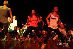 (anto291) Tags: mandelieu fitness martina anto fitlane fitnesshow fitnessshow2