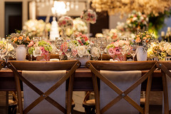 IMG_0060_Julia_Ribeiro (marianabassi) Tags: casaitaim rústico romântico branco rosa mesacomunitária composição cadeiraparis cadeirax